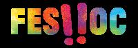 Feslloc, el Festival transformador del País Valencià
