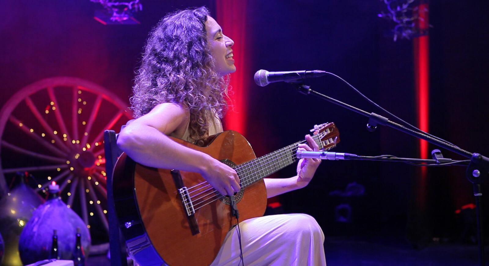 Xiomara Abello